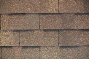 3-Tab Shingle Roofing
