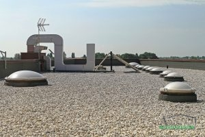 BU Roofing
