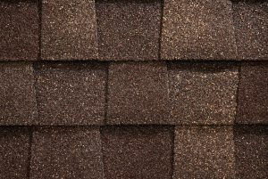 Impact-Resistant Architectural Shingles