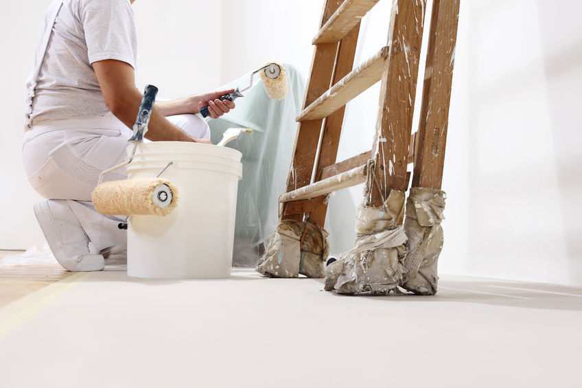 Home Renovations How To Build Value And Save On Expenses