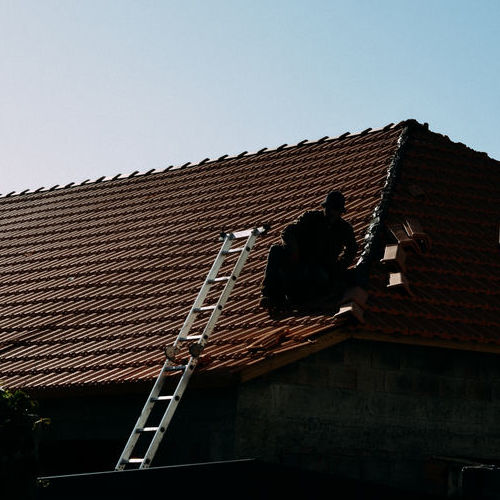 A Good Roof Inspection Will Help You Determine Your Future Costs
